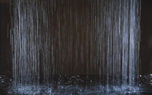 Mentionner la pluie dans la Amida (2) - Shoul'han Aroukh chapitre 114 §1 - Mishna Béroura