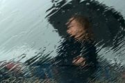 Mentionner la pluie dans la Amida (1) - Introduction