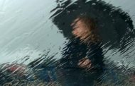 Mentionner la pluie cas d'erreur (8) - Shoul'han Aroukh chapitre 114 §3