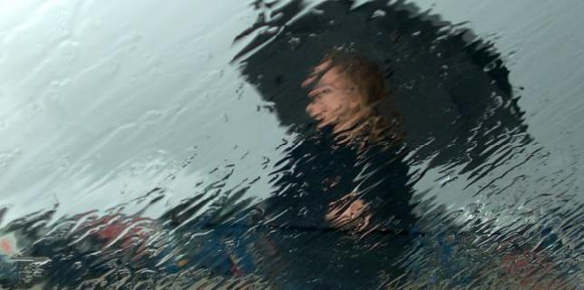 Demander la pluie dans la Amida (9) – Shoul'han Aroukh chapitre 117 §1 - Halakha Béroura (2)
