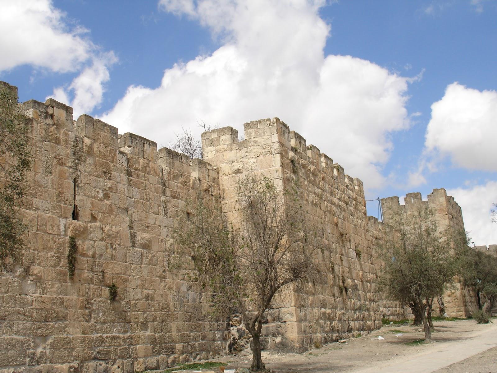 VI Lois concernant la lecture de la Méghilla selon le type de villes - Torath Hamoadim