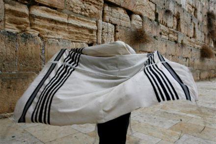 Ben Ish Hai Quotidien• Parashat Lech Lécha, Yom 'Hamishi (22/10/2015)