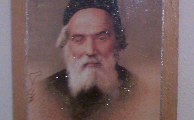 Séfer Hamitsvot Haqatsar  89. Mitsva négative 92:  Ne pas manger de la viande qui a été cuite dans du lait