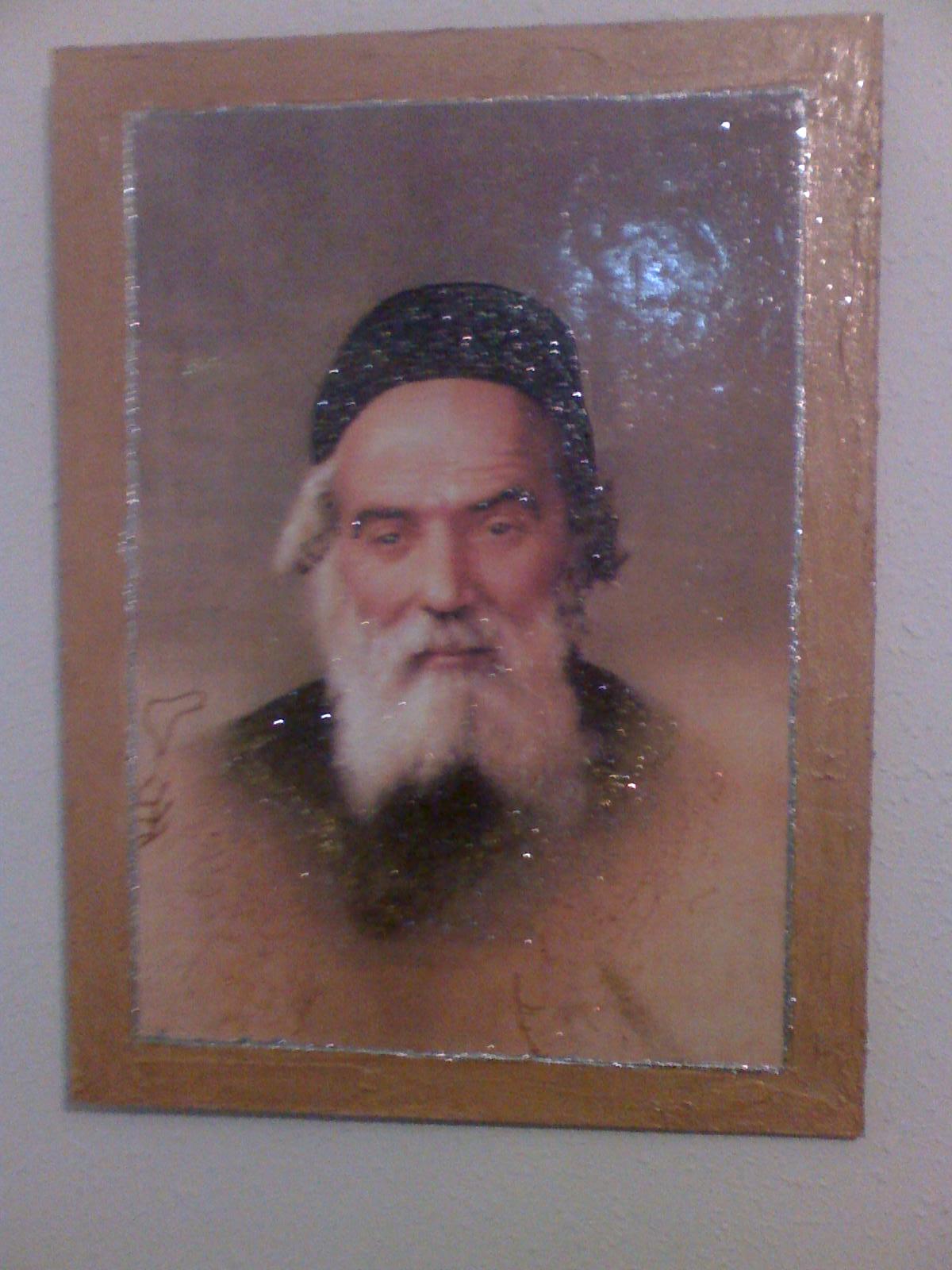 Séfer Hamitsvot Haqatsar – 51. Mitsvot négatives 20-21: Ne pas avoir de pitié pour les serviteurs d'une idôle - Ne pas imiter le comportement singulier des non juifs