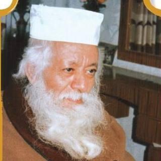 Hiloula Rabbi Mordékhay Shaarabi - Rav Dan H. (cours du 1er novembre 2015)