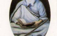 La Torah doit être étudiée jour et nuit - Mickaël Marciano