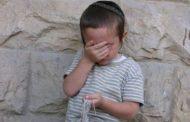 Parachat Ekev – Le 2ème paragraphe du Chéma'
