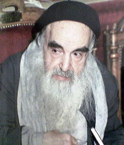 Haggada Béyad Hazaka - 33. Avec des prodiges