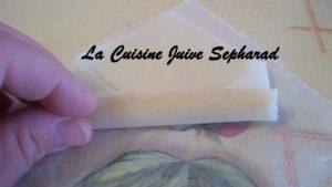 cigares-aux-amandes4