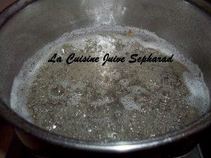 sirop-de-sucre