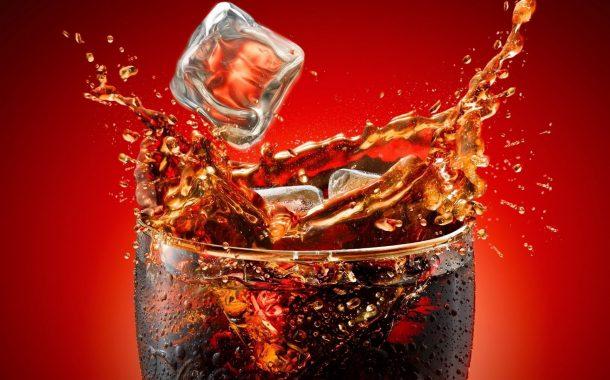 Le Coca-cola a-t-il besoin d'un tampon Kasher Lepessa'h ? Rav Haim Ishay