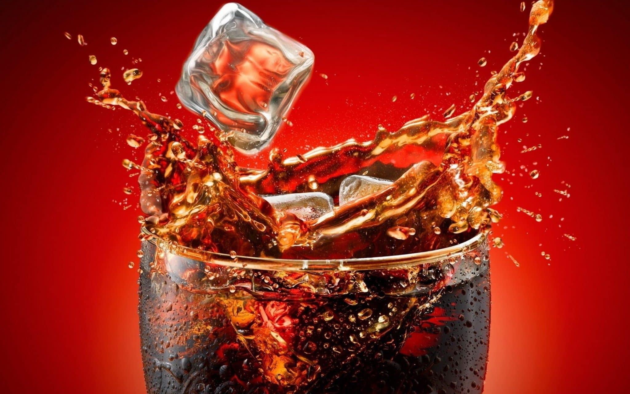 Le Coca-cola a-t-il besoin d'un tampon Kasher Lepessa'h pour la fête ? Rav Haim Ishay