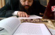 Bereshite et Noa'h: apprendre à parler !!! Rav Haim Ishay
