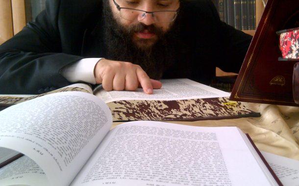 Se couper les cheveux à a sortie de Shabbath ? Rav Haïm Ishay
