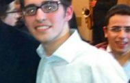 Le véritable serviteur de Dieu - Michael Marciano