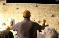 La rédemption ne vient que par la prière et le repentir - Paracha Chémot - Réouven Carceles