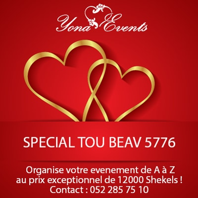 yonaevents-promotion-toubeav