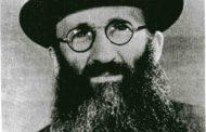 Pourquoi la Torah s'étend elle tant sur le récit d'Eliezer - Réouven Carcéles