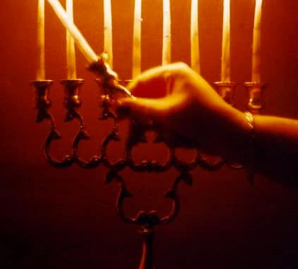 Une Hanoukia est elle Mouktsé ? Rav Yoël Hattab