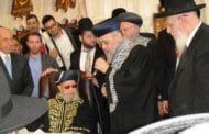 Halakha Quotidienne - Profiter d'un travail fait pendant Shabbath 9 - Shoulhan Aroukh Ch 318 §1 - Yalkout Yossef (1)