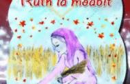 L'histoire de Ruth la Moabite