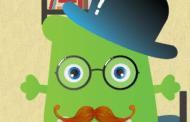 Monsieur vert    Adon Yarok   מר ירוק