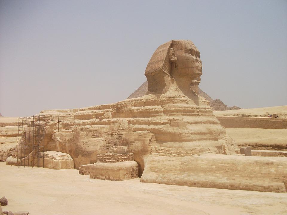 Les causes profondes de l'asservissement en Egypte - Paracha Chémot selon le Alsheikh Hakadoch