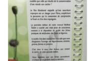 Séfer Hamitsvot Haqatsar  93. Mitsvot négatives – 96 à 100 - Vérification des aliments