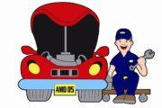 Confier sa voiture à un garagiste non-juif la veille de Shabbat - Rav David Pitoun