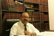 Donner un surnom humiliant à quelqu'un - Rav David Pitoun