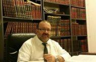 Demander l'intervention d'un non-juif pendant Shabbat pour les nécessités d'une Mitsva - Rav David Pitoun
