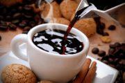 Boré Nefashote sur les boissons chaudes (Dossier complet) - Rav David Pitoun