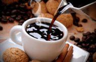 Se laver les mains lorsqu'on trempe un aliment. 7.Pomme confite et Gâteau trempé dans du thé ou du café Yalkout Yossef Ch. 158 (seconde partie) §7-8 - Yéhouda Berros