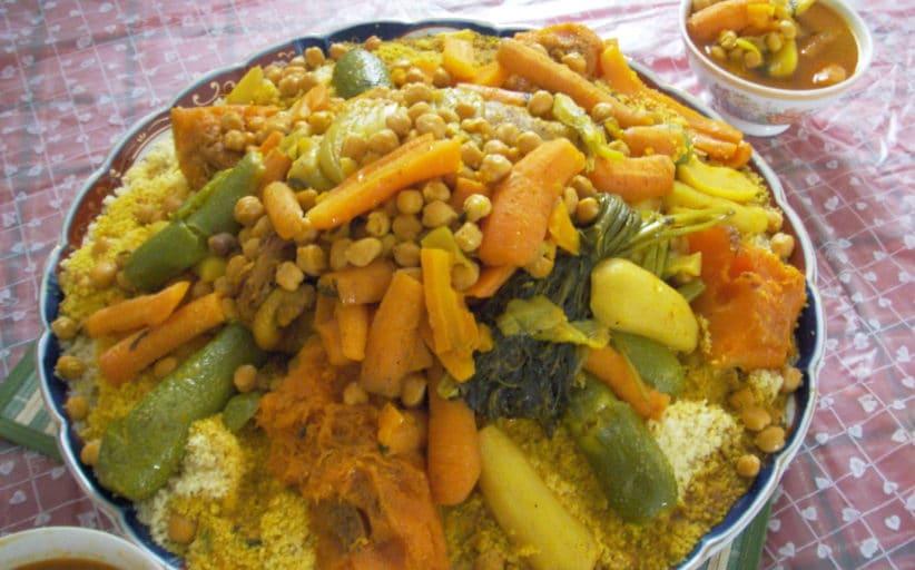La règle de l'aliment principal et l'aliment secondaire - Rav David Pitoun