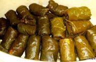 Un aliment composé de plusieurs ingrédients - Rav David Pitoun