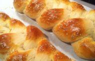 Le'hem Mishné  (Double pain lors du Motsi de Shabbat) - Rav David Pitoun