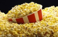 Quelle bénédiction doit on réciter sur le Pop-corn ? Rav David Pitoun