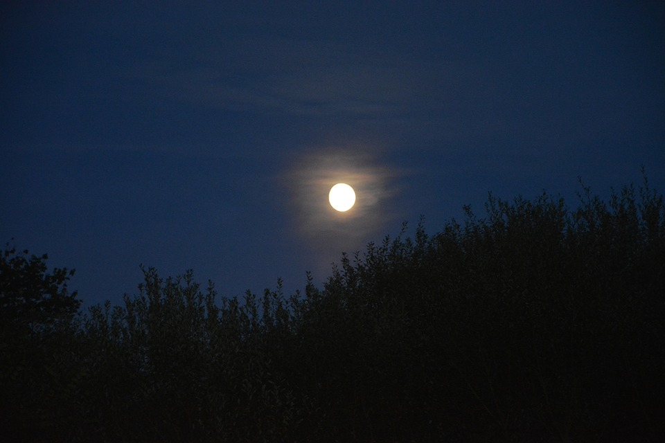 La Tombée de la nuit selon Rabbenou TAM; Rav David Pitoun