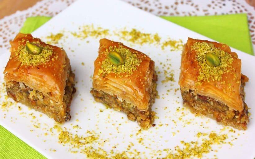 Aliment composé de farine seulement pour le solidifier - Rav David Pitoun