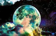 À partir de quand faisons-nous la bénédiction de la lune ? (Birkate Halévana) - Rav Haïm Ishay