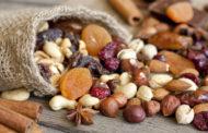Doit on faire Shéhé'hiyanou sur des fruits secs ? Rav Yoël Hattab