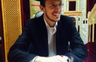 LE RESPECT DE SOI  - Cours du Rav Shimon Gobert