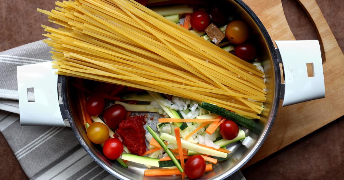 Cuire et cuisiner pendant Yom Tov - Rav David Pitoun