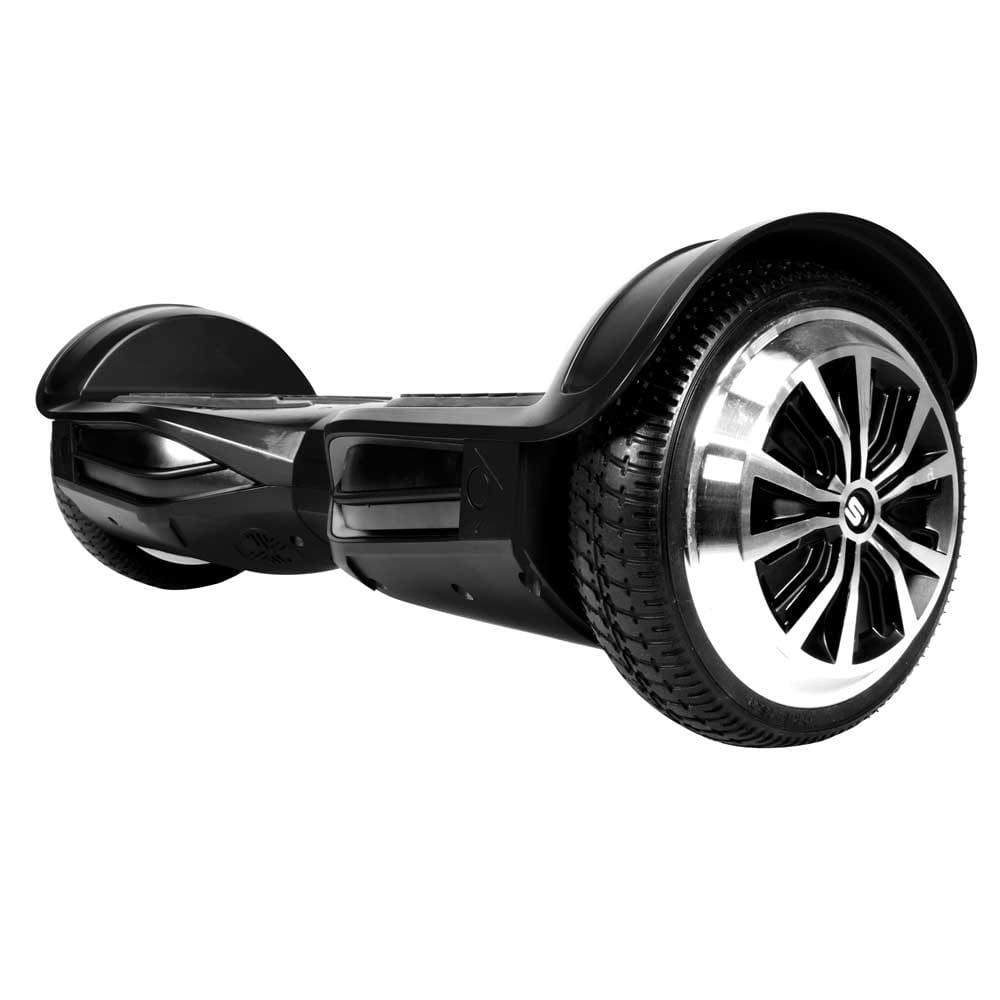 A-t-on le droit de déplacer un hoverboard Chabbat ? Rav Yoël Hattab