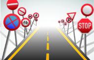 A-t-on le droit durant Chabbat d'apprendre son code de la route en vue de l'examen théorique ? Rav Yoël Hattab