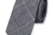 Bénédiction de Chéhé'héyanou sur une belle cravate ou une belle paire de Chaussures ?