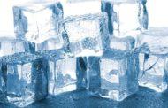 Peut-on utiliser de l'eau qui s'est decongelée pour la Netilath yadayim ? Rav Yoel Hattab