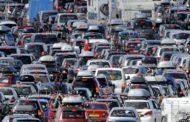 Birkat Ha-Gomel après un voyage en voiture ou en train - Rav David Pitoun
