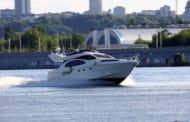 Birkat Ha-gomel pour une promenade en Yacht - Rav DAvid Pitoun