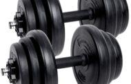Est il permis durant Chabbat de faire du sport, comme lever des poids et alteres ? Rav Yoël Hattab